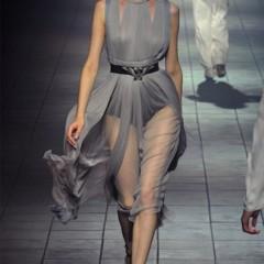 Foto 46 de 51 de la galería lanvin-primavera-verano-2012 en Trendencias