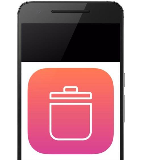 Siete aplicaciones que no sirven para nada pero no dejan de acumular descargas