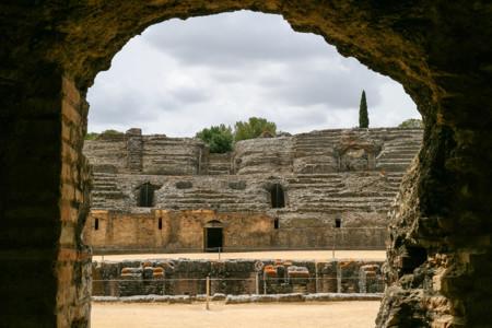 Canoneosm3 Ruinas2