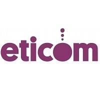 Todos los detalles de las tarifas Eticom