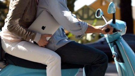 Apple bate récords a lo grande: 3 millones de iPads vendidos en 80 días
