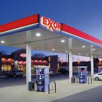 ExxonMobil prepara su llegada a México