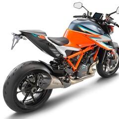 Foto 2 de 13 de la galería ktm-1290-super-duke-rr-2021 en Motorpasion Moto