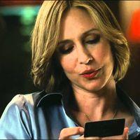 ¿Tienes tentaciones de espiar el móvil de tu pareja? Todo lo que tienes que saber antes de hacerlo y de que no haya marcha atrás
