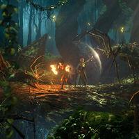 Magic: Legends muestra su primer vídeo y se convierte en la mezcla perfecta entre Diablo y el mítico juego de cartas