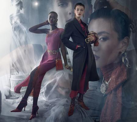 Zara Campana Otono 2019 09