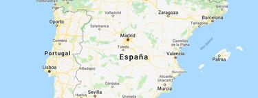 Cobertura 5G con Vodafone: todas las ciudades de España que ya tienen 5G