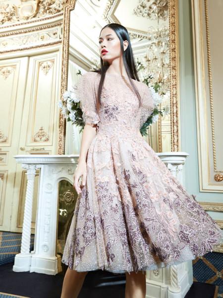 Haute Couture Ss 2015 Yolancris Web Look 15140