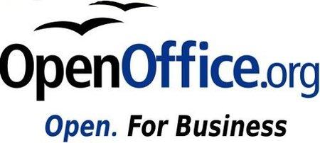 Personalizar y adaptar OpenOffice a las necesidades de tu empresa