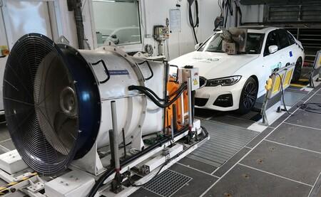 Green NCAP otorga cinco estrellas a dos coches eléctricos y castiga al Kia Sportage y al Opel Zafira (entre muchos otros)