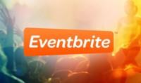 Eventbrite se une al grupo de empresas valoradas en más de mil millones de dólares