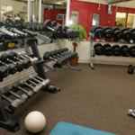 No todo es Crossfit a la hora de entrenar. Otras formas de trabajar el cuerpo