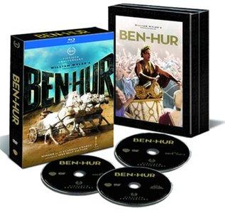 Estrenos DVD y Blu-ray | 24 de octubre del 2011 | Cine de ahora y cine de siempre