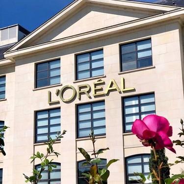 """L'Oréal decide retirar de sus productos términos como """"blanqueador"""" o """"claro"""" para una belleza más inclusiva"""
