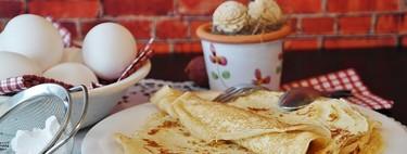 Continúa el debate: según un estudio, consumir huevos se relaciona con enfermedades cardiovasculares