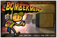 Entrevistamos al creador de BomberMind para el iPhone e iPod touch