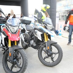 Foto 153 de 158 de la galería motomadrid-2019-1 en Motorpasion Moto