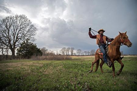 Delta Hill Riders
