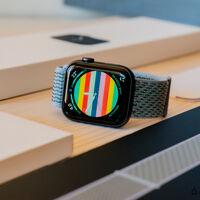 Si tu Apple Watch Series 5 o SE está atascado en el modo ahorro de batería, Apple te lo cambia gratis