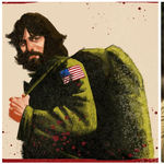 John Rambo: cómo Sylvester Stallone entendió y se apoderó del personaje creado por David Morrell