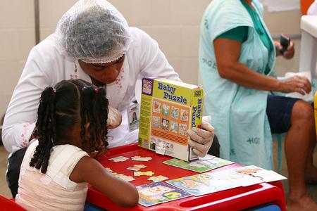 NH Hoteles ofrece alojamiento a familiares de pacientes de la Unidad de Hematología Pediátrica en Sant Joan de Déu
