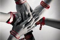 TNT estrenará 'Polseres Vermelles' a nivel nacional