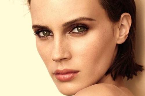Las novedades de maquillaje y tratamiento de Chanel para esta temporada os dejarán sin palabras (igual que a nosotras)