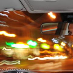 Foto 7 de 22 de la galería nissan-leaf-miniprueba en Motorpasión