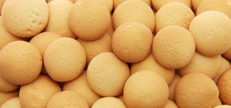 ¿Cuánto aceite de palma tienen nuestras galletas favoritas?