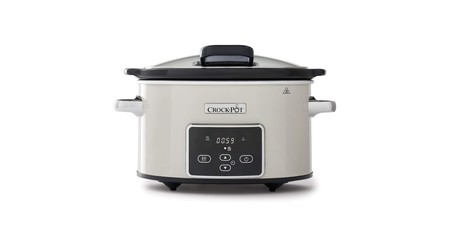 Crock Pot Csc060x