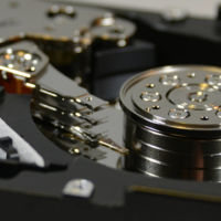 Archivos duplicados en la empresa, el desorden que puede convertirse en caos