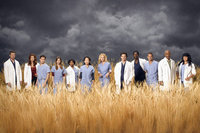 Nuevas temporadas de las series de FOX