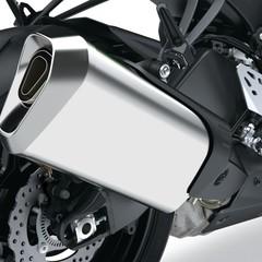Foto 35 de 43 de la galería kawasaki-zx-6r-ninja-2019 en Motorpasion Moto