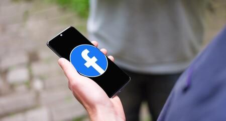 Facebook hace más fácil restringir quién puede comentar en las publicaciones