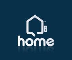 Rumor: Home podría traer integrado un programa P2P