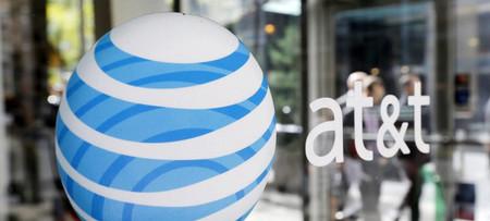 AT&T también podría ofrecer Internet a los negocios dentro del metro en la CDMX