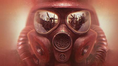 Metro 2033 contará con una adaptación en los cines y su estreno se espera para 2022