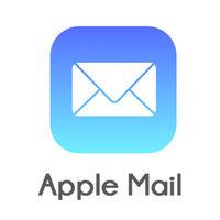 Apple aclara dudas sobre la reciente vulnerabilidad de Mail