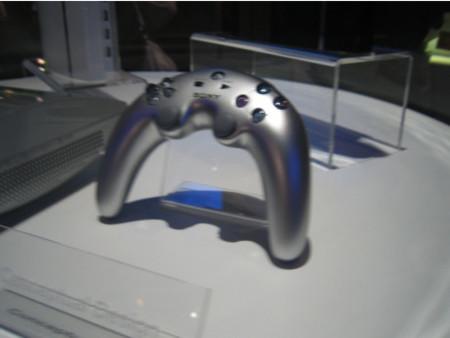 PS3_boomerang_controller.jpg