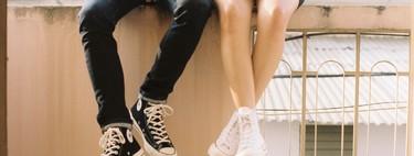 Las mejores ofertas en zapatillas hoy en AliExpress: Adidas, Vans o Fila