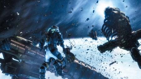Seis análisis de 'Dead Space 3' que nos han gustado
