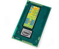 Los primeros datos de las nuevas CPU Broadwell de Intel