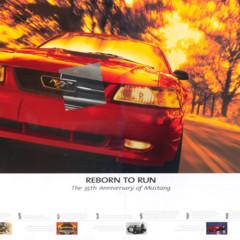 Foto 60 de 70 de la galería ford-mustang-generacion-1994-2004 en Motorpasión