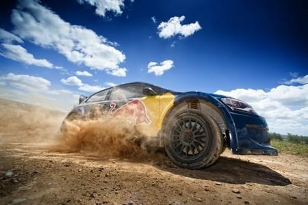 Timur Timmerzyanov competirá con Volkswagen en los Summer X-Games
