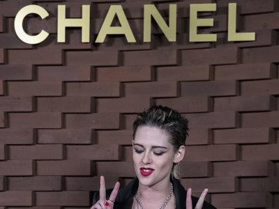 Todas las invitadas al desfile de Chanel 'Collection des Metiers d'Art 2017/18'