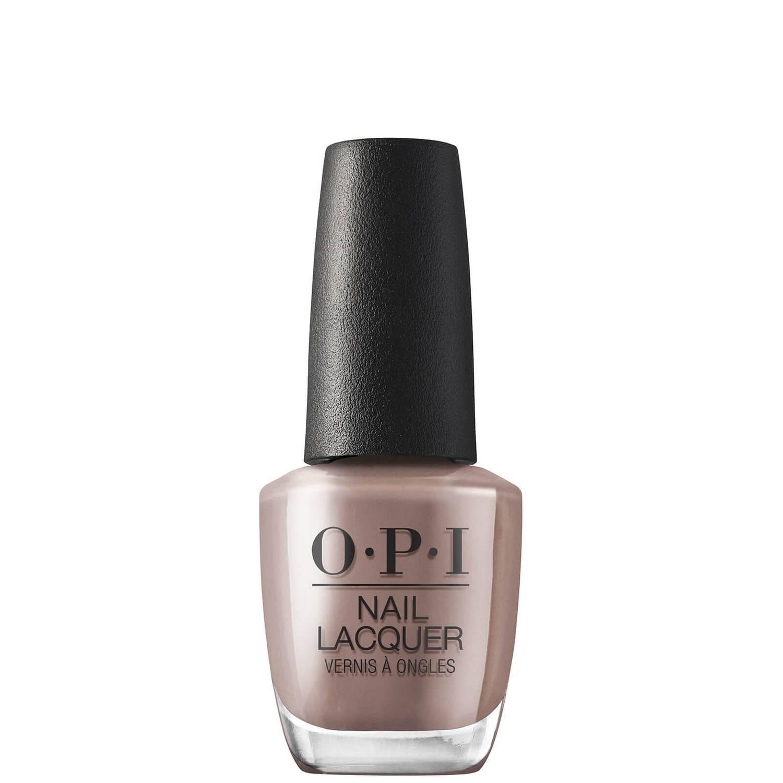 OPI Nail Polish Malibu Collection-Bonfire Serenade
