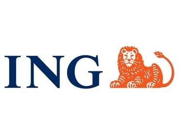 ING: recuperar el 18% de lo retenido por Hacienda