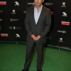 Foto 16 de 20 de la galería premios-ondas-2009 en Poprosa
