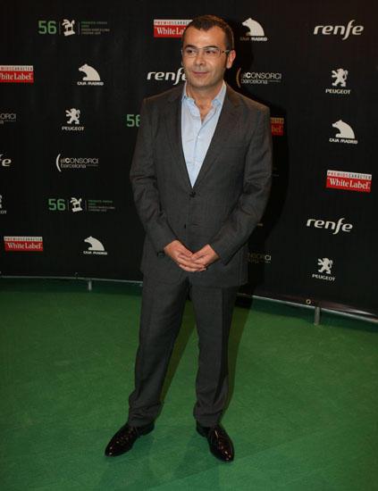 Foto de Premios Ondas 2009 (16/20)