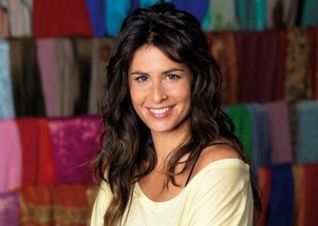 Reforma Sorpresa, nuevo programa de Cuatro presentado por Nuria Roca